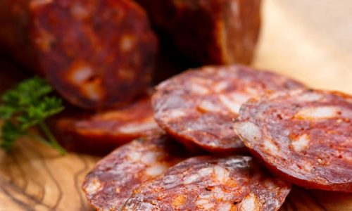 Chomping on Chorizo: All You Need To Know About This Delicious Sausage