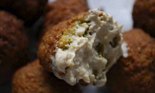 Why We Love Lebanese Food